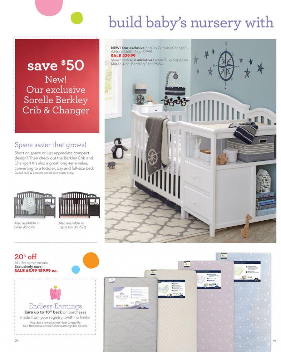 Babies R Us Nautical Wall Decals Stencils Nautical Wall Decal Baby Nursery Nursery