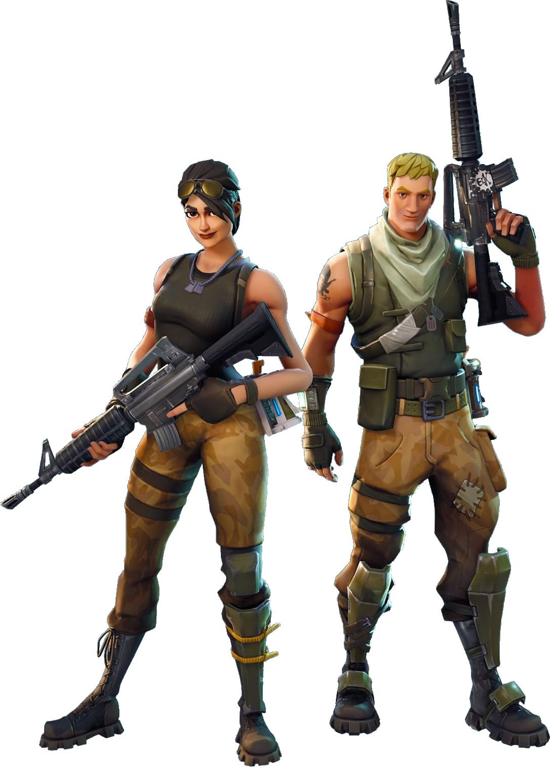 Default Skin Fortnite Jonesy Soldier Fortnite Wiki Fortnite Skin Images Xbox One Skin