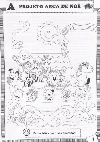 BAUZINHO DA WEB - BAÚ DA WEB Desenhos para colorir pintar e ...