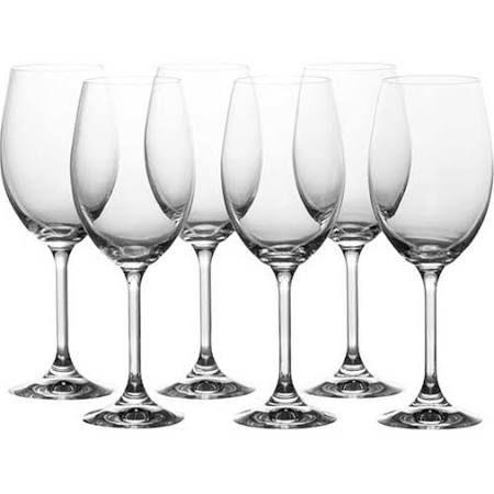 taça de vinho - Pesquisa Google