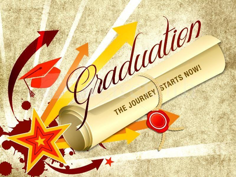 Graduation Journey PowerPoint Pinterest Powerpoint free and