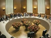 Iran_negotiations_about_Iran's_nuclear medium feature