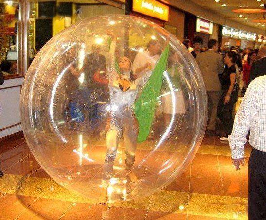 Human Hamster Holleyweb Com Bubble Soccer Inflatable Bounce House Ball