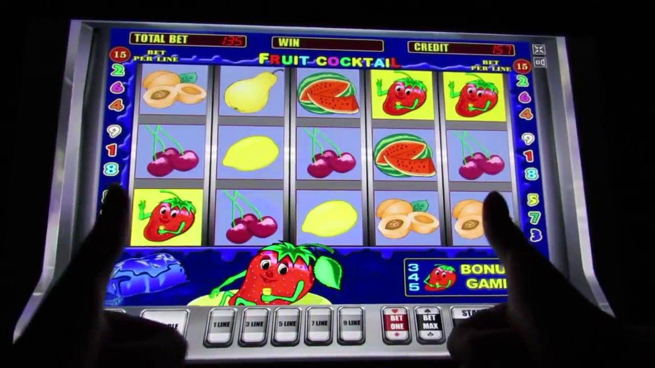 Игровые автоматы демо онлайн бесплат скачать игру виртуальные бесплатные игровые автоматы