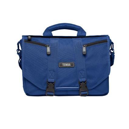 Messenger Bags: Mini Photo/Laptop Bags by Tenba