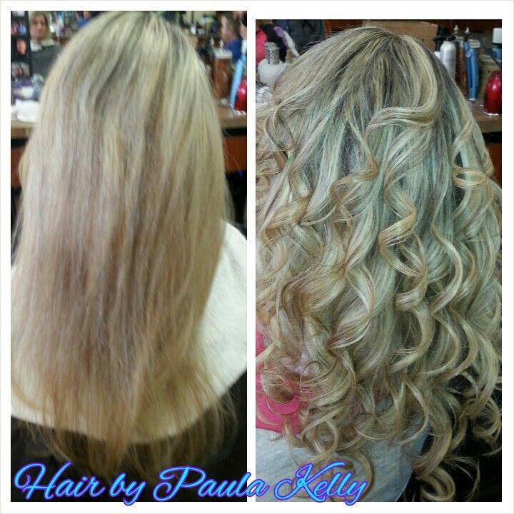 Olaplex Before And After Olaplex Before And After Hair Hair
