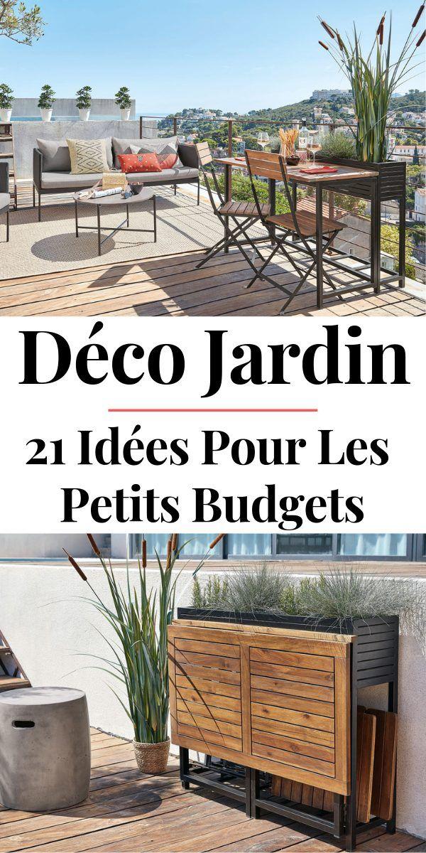 Maison Du Monde Jardin 21 Idees Deco Pas Cheres Pour 2019 Avec Images Maison Du Monde Jardin Amenagement Jardin Jardin Maison