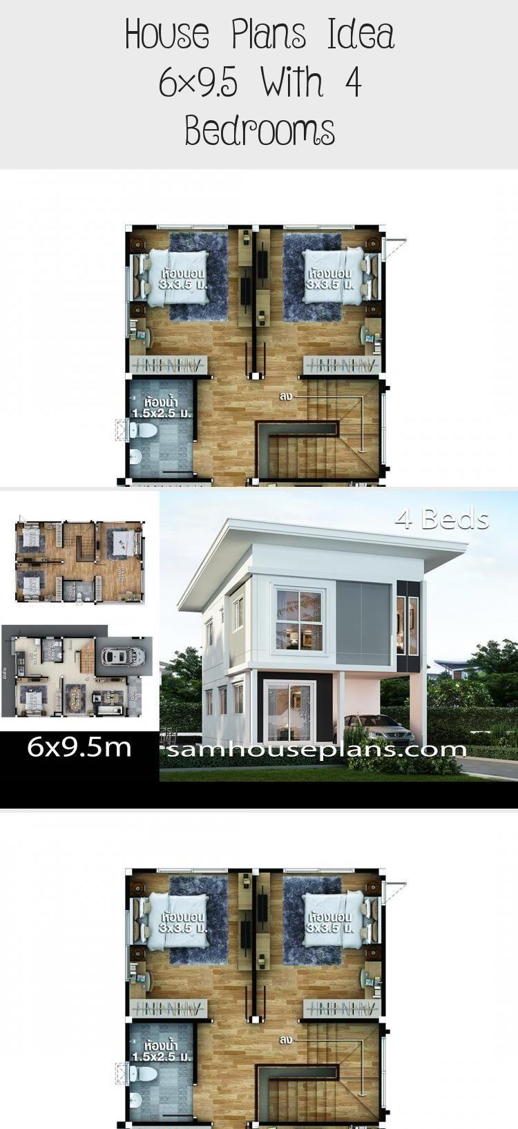 En Blog En Blog In 2020 Affordable House Plans Craftsman House Plans House Plans