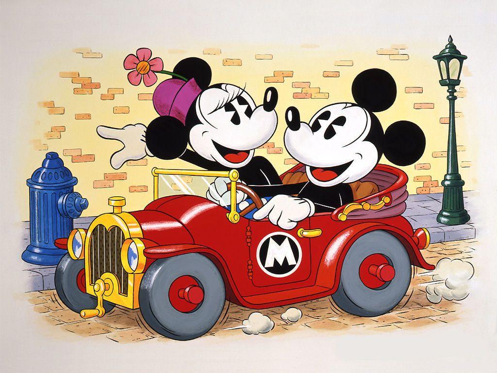 Minnie Mouse @ Mickey  | mickey_minnie_mickey_mouse_wallpaper_2-normal.jpg