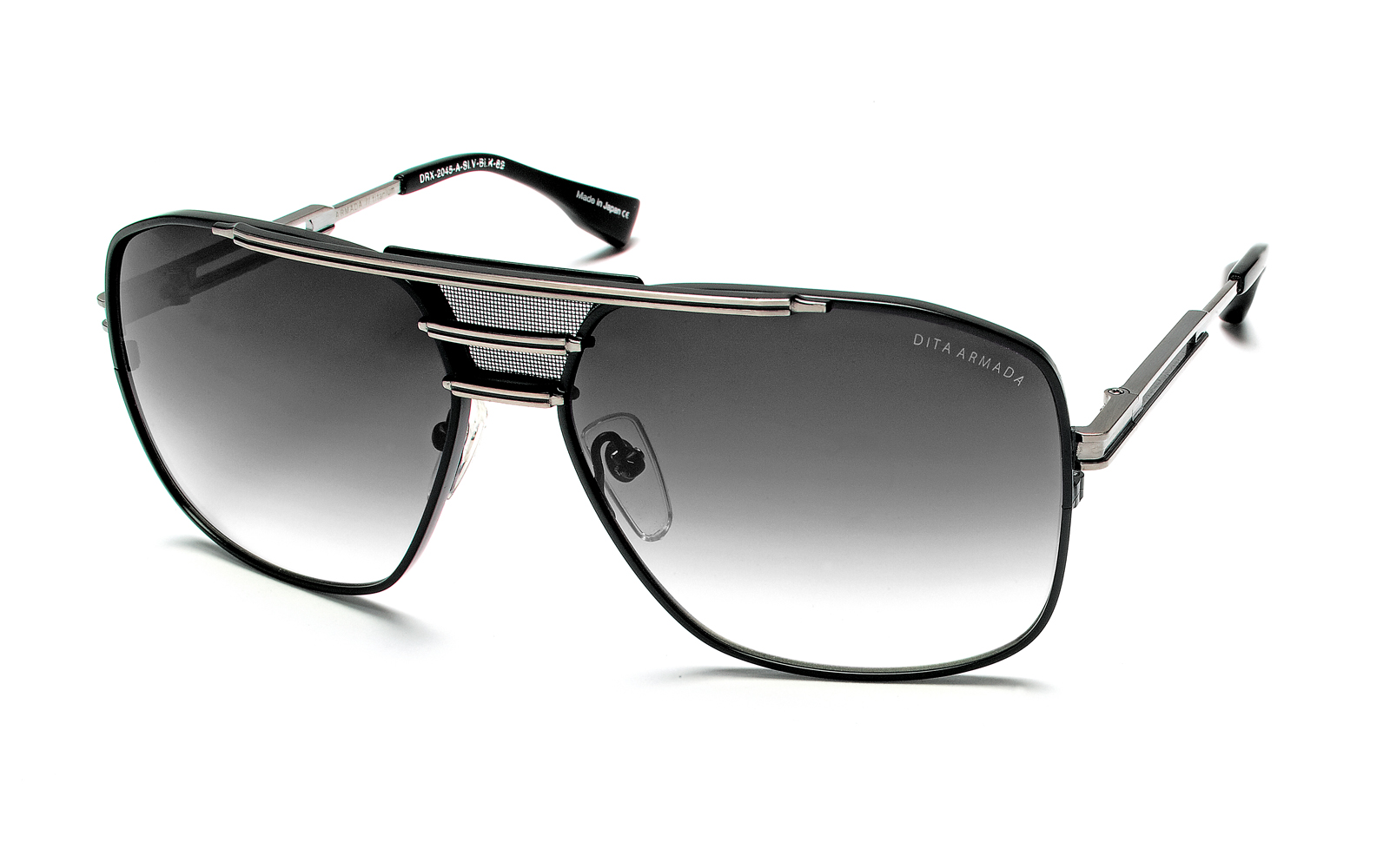 f915a0167a  DITA  Armada DRX-2045A sunglasses - Shop from the brilliant selection of   sunglasses made by  SUNGLASSCURATOR.com
