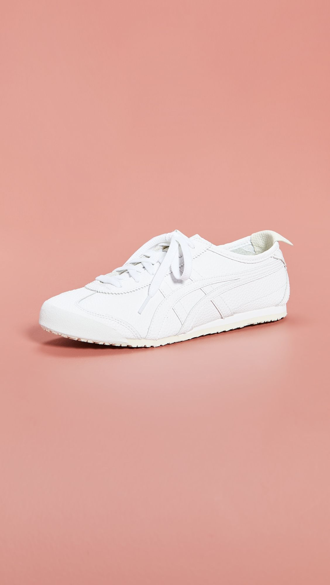 onitsuka tiger mexico 66 shoes online oficial new trends