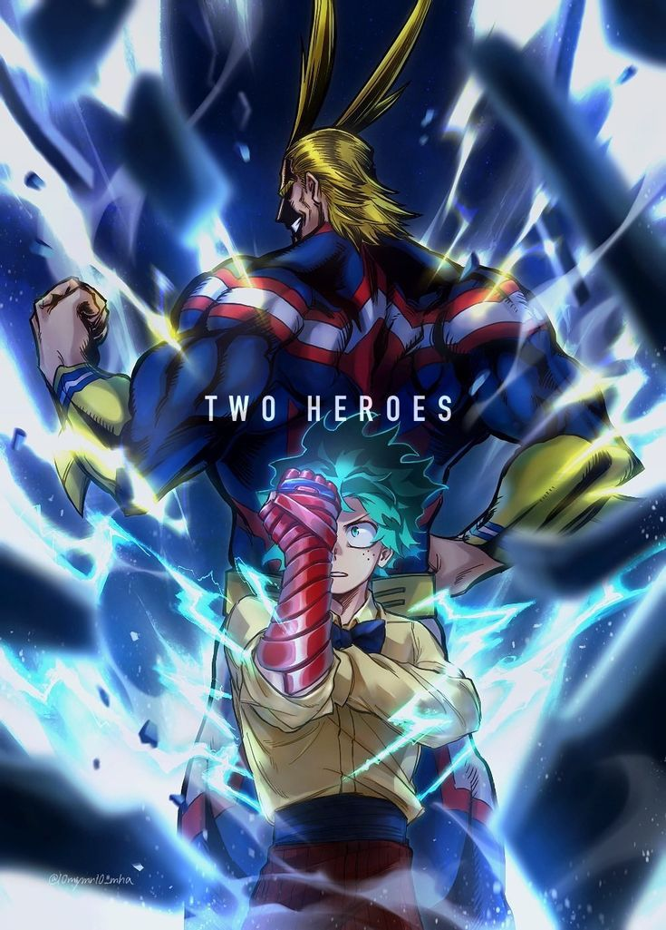 Notitle Animeartamazing Animeartcharacterdesign Animeartgalaxy Animeartmanga Japananimeart My Hero Academia Episodes Hero Wallpaper My Hero