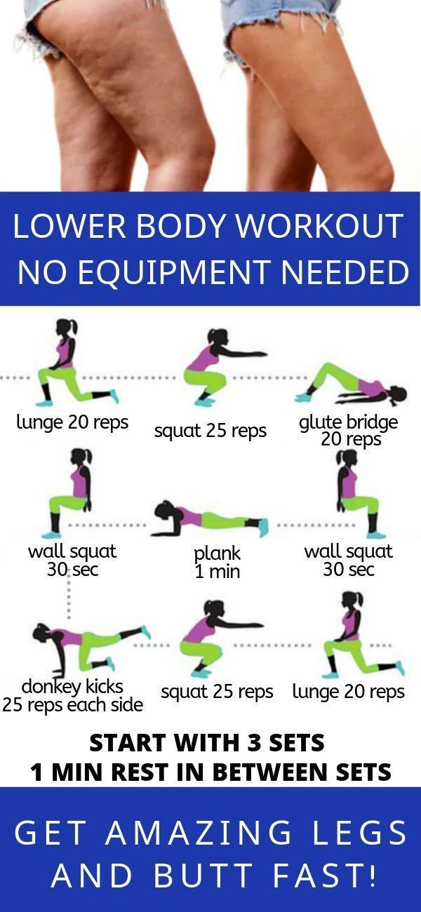 #unterkörpertraining #unterkrpertraining #erforderlich #erforderlich #ausrüstung #ausrstung #fitness...