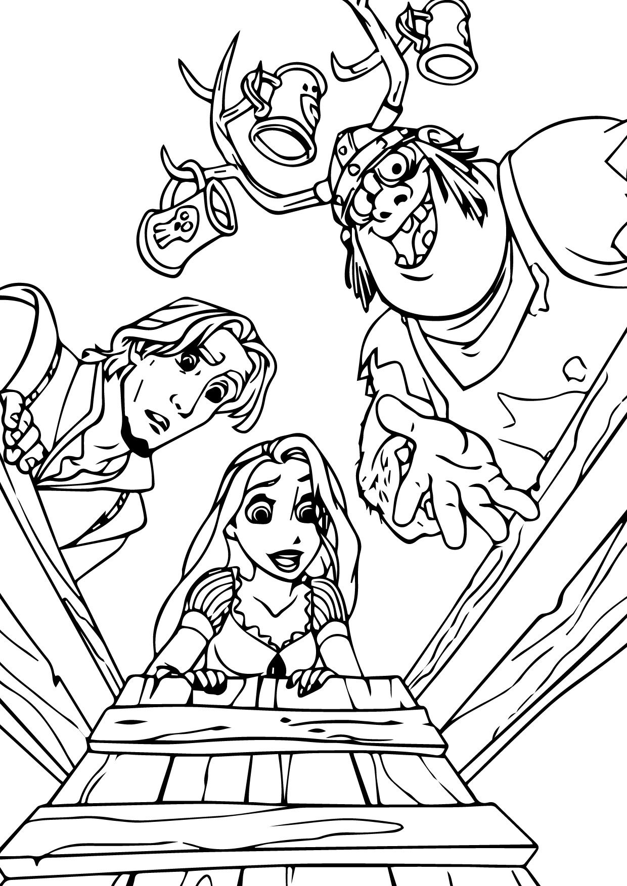 cool Coloring Page 22-09-2015_001453