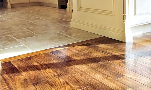 Pictures Of Different Types Of Laminate Flooring Great