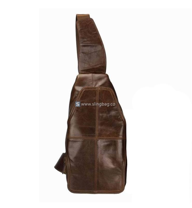 f65b60721cf Handmade Vintage Leather Briefcase 14   Laptop Bag Men s Fashion Handbag  GR01 - Vintage Brown · Travel