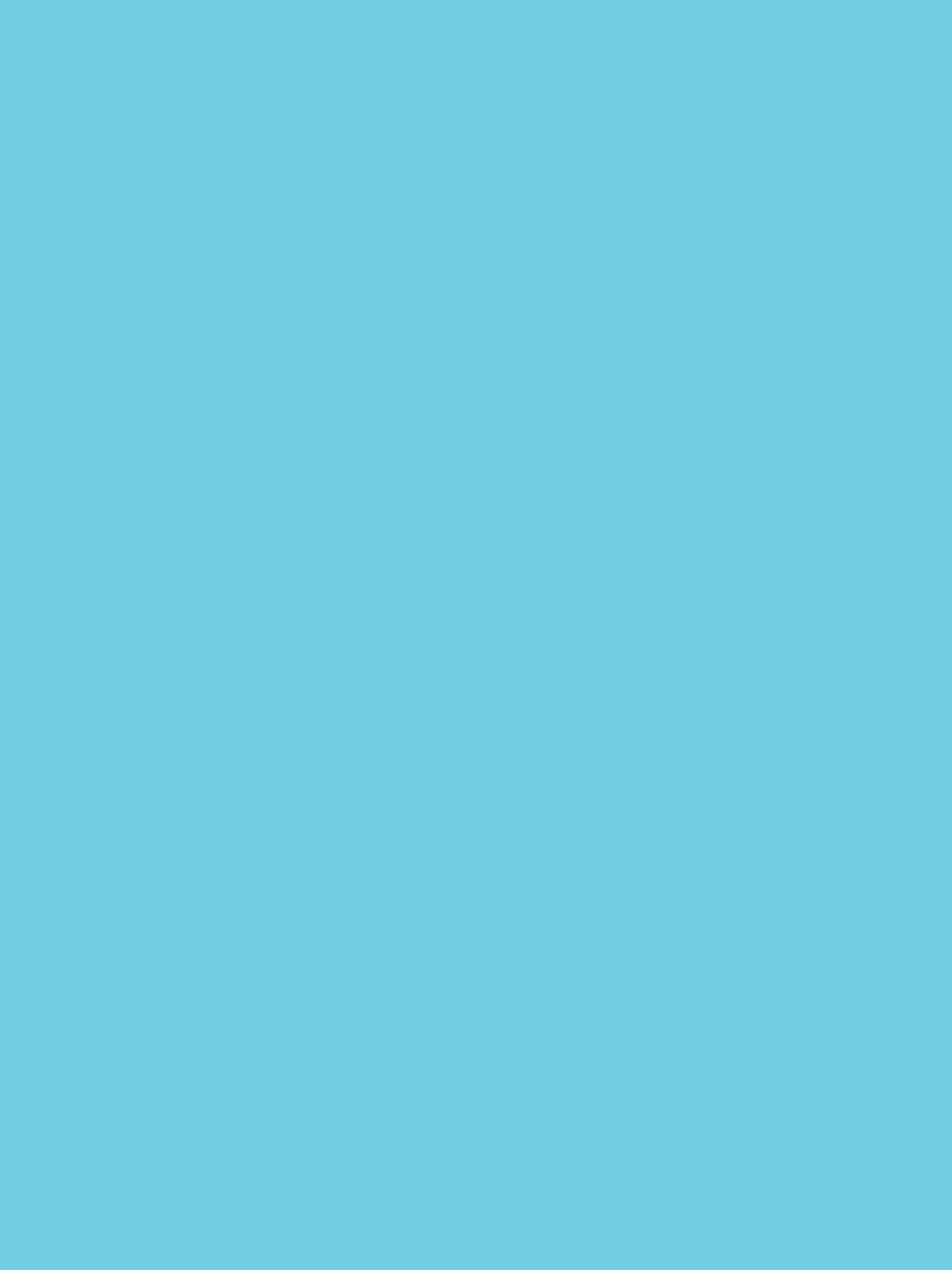 Cheers Happy Couple light blue- pms 305c | I Doooo! | Pinterest ...