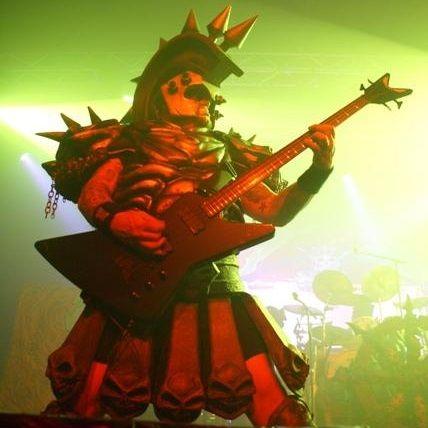 Fãs de heavy metal se rebelam contra atrações pop no intervalo do Super Bowl: http://rollingstone.uol.com.br/blog/fas-de-heavy-metal-cansaram-de-atracoes-pop-no-intervalo-do-super-bowl/ …