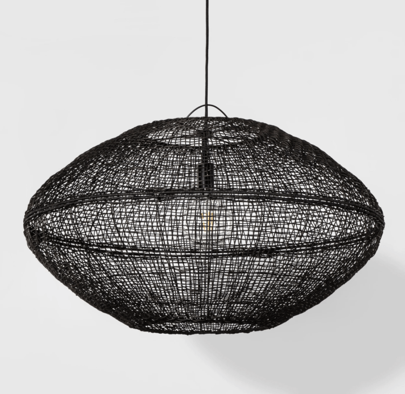 The Best Light Fixtures From Leanne Ford S New Target Collection
