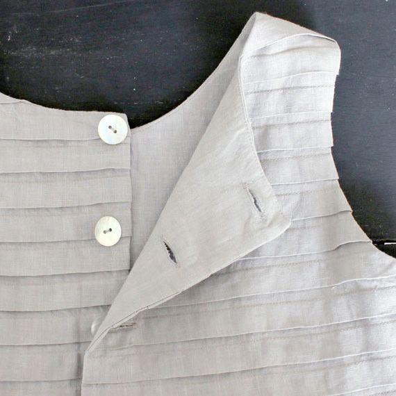 [Envelope online shop] Senanque CLOTHING