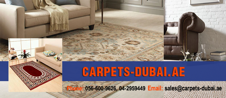 Best Quality Carpets And Rugs Dubai We Offer A Wide Variety Of All Kinds Imported From Across The World