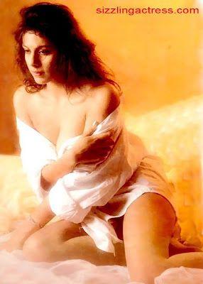 Nude girl rides cock in the dark porn gifs