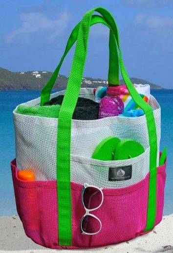 beach tote bags - Google Search | Sexy on the Beach! | Pinterest ...