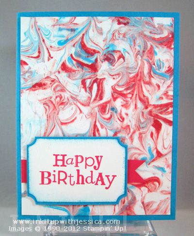 Create A Cool Background With Shaving Cream Pinterest Shaving