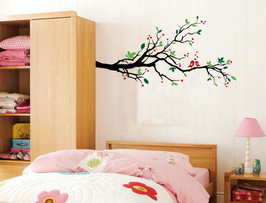 Tree bird stencil family tree wall stencil best photos tree bird stencil family tree wall stencil best photos innovative stencils wall decals amipublicfo Image collections