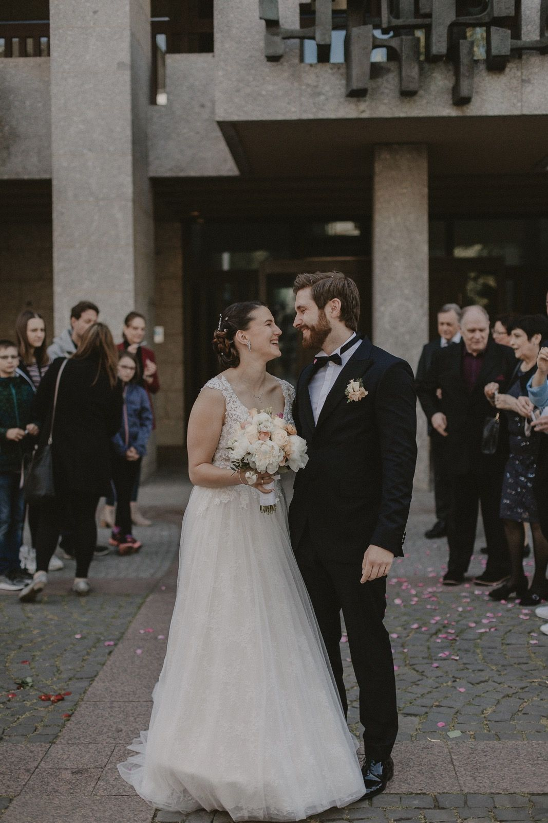 Heiraten In Zeiten Von Corona Nrw Koln In 2020 Heiraten Standesamtliche Hochzeit Standesamtlich Heiraten