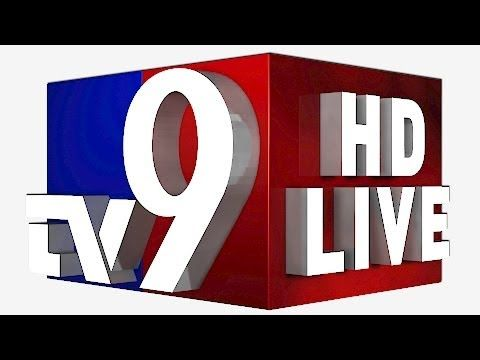 Tv9 live news in telugu watch live tv9 telugu news in hd tv9 tv9 live news in telugu watch live tv9 telugu news in hd tv9 telugu is the region channel of andhra pradesh india tv9 is a live 247 news channel of publicscrutiny Images