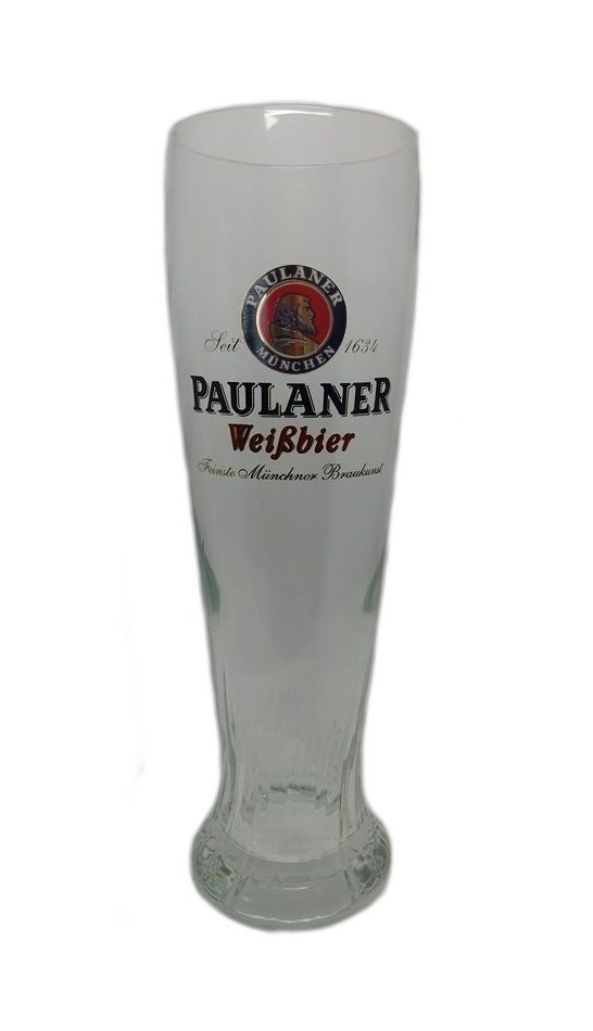 Details About Bavarian German Beer Glass Tumbler 0 5 Liter