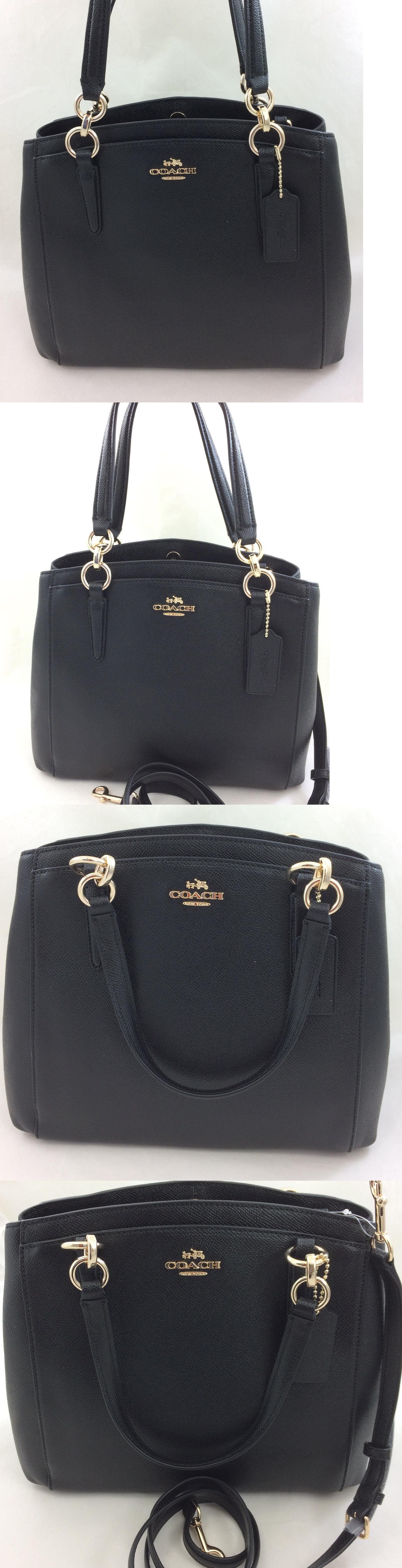 2ce2b47f5340b 1234 6b7b9 d0e4c low cost handbags and purses 63852 new coach f57847  crossgrain leather minetta handbag crossbody shoulder bag ...