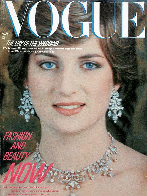 Lady-Di-portadas-revista-moda-6.jpg (561×750)