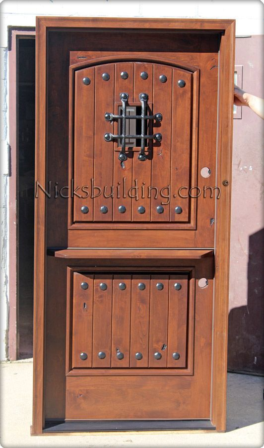 Dutch Doors Interior Exterior Door Interior Exterior Doors Dutch Door Interior Dutch Door