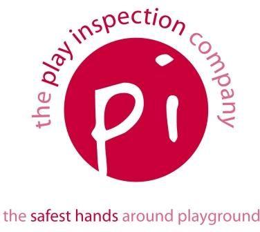 Logo: The Play Inspection Company   API Members   Logos, Company