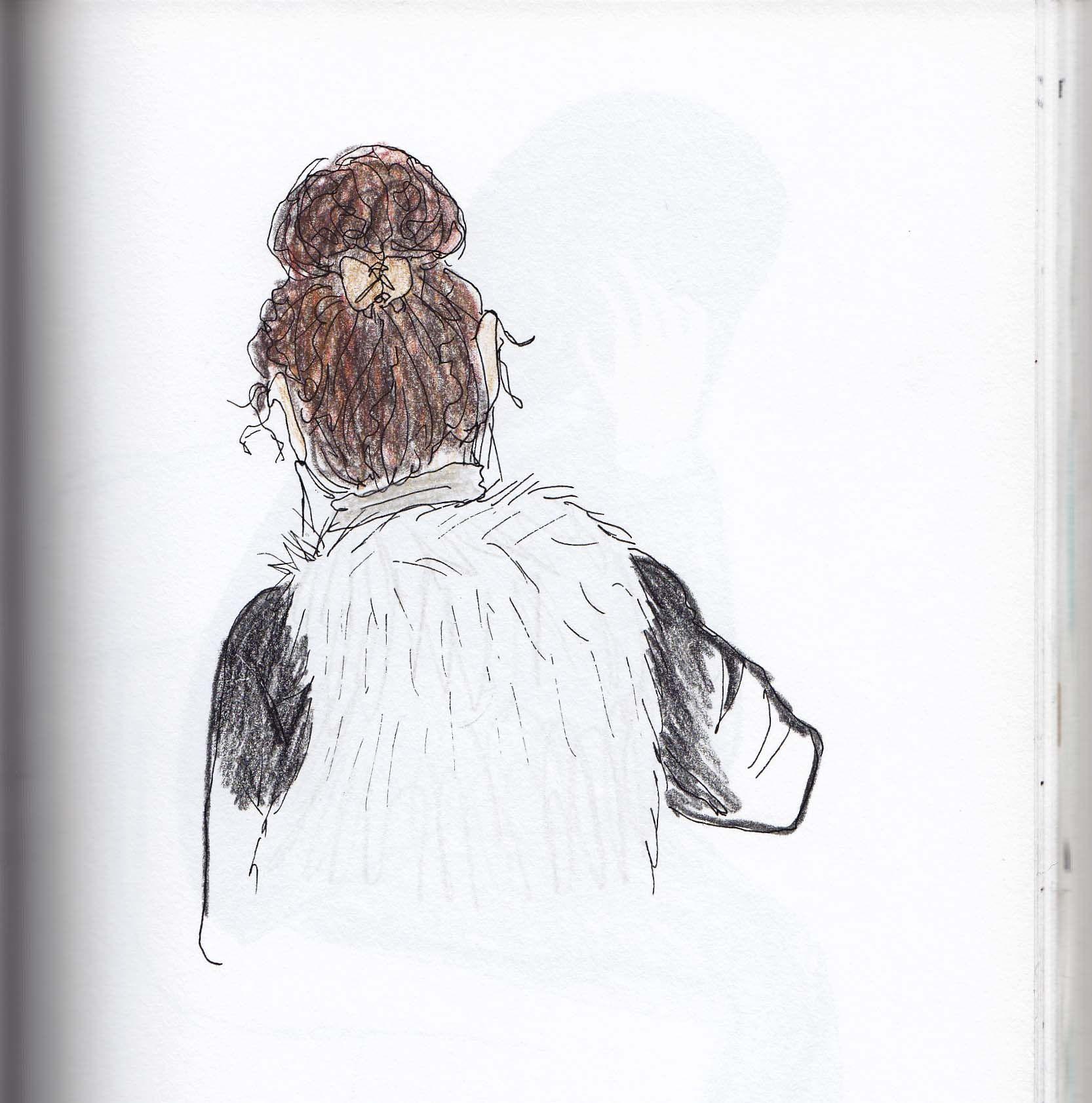 Lisa Blumen