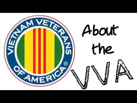Vietnam Veterans Of America Is The Only Congressionally Chartered National Vietnam Veterans Service Organization Donation Veterans Of America Vietnam Veterans Veterans Services