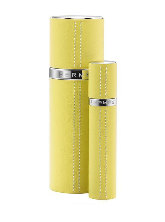 D'hermèsHermès Et Parfum Nomade ParfumHermes Le b7yIvmYf6g