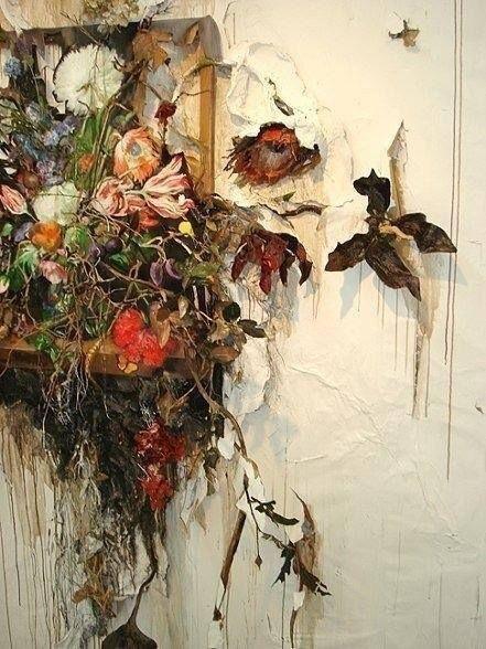 Valerie Hegarty Art Pinterest Flowers Art And Artwork