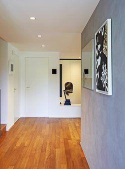 casa rab, Villongo, 2015 - dep studio