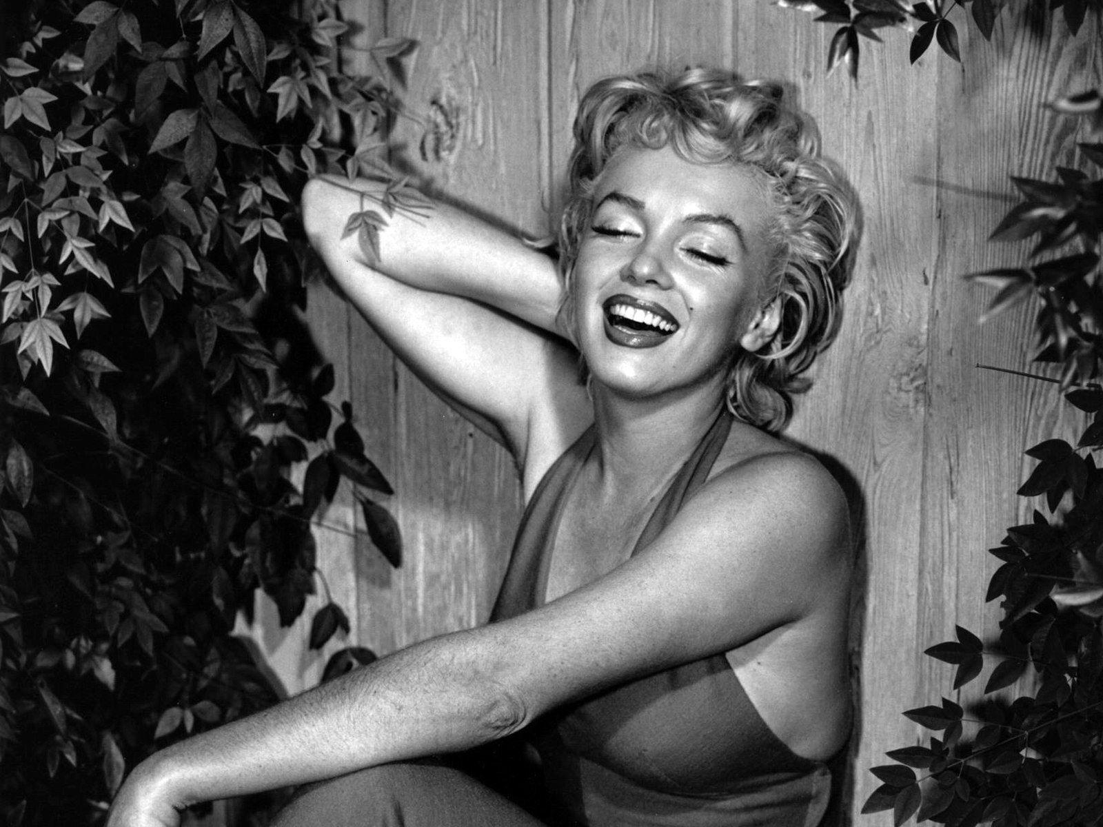 Happy Marilyn 3 Marilyn Monroe Fotos Estilo De Marilyn Monroe Marilyn Monroe