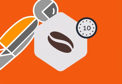 Testing REST APIs With Postman by Derek Jensen | Web Design Trends
