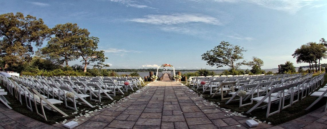 Water's Edge Events Center | Harford County, MD ...