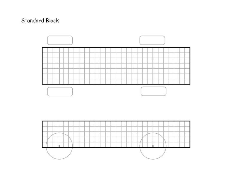 page1-776px-PWD_Template.pdf.jpg (776×600) | Pinewood Derby | Pinterest