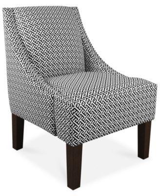 Modern Furniture Glendale delighful modern furniture glendale p in inspiration decorating