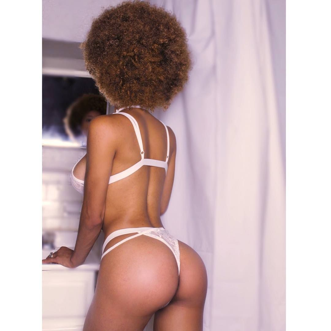 Ass Stormi Maya nude photos 2019
