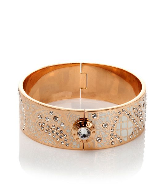 Gossamer Bangle Husband Valentines Day Is Coming Jewelry