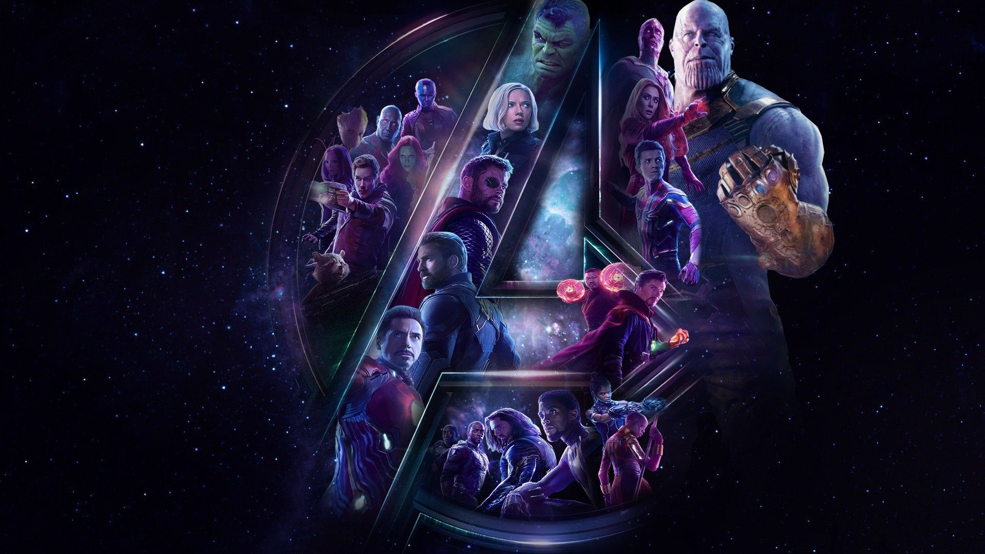 avengers: endgame ticket s