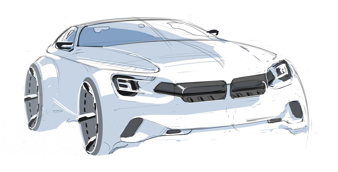 tumblr_mpcdv5pVEp1qiw9xho3_1280.png (1126×574) | Auto Design ...